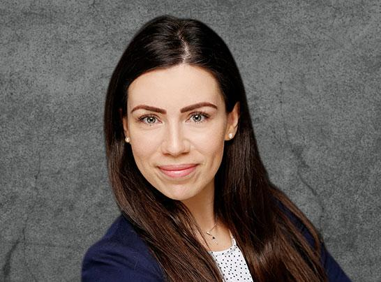 Mira Stefanova